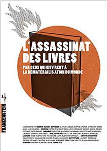 Livres Et Pedagogie Espace Pedagogique Francois Richaudeau